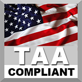 Explaining TAA Compliance
