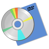 Beginner's Guide to Buying DVD Media