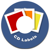 Tips on Labeling Your CD DVD Discs