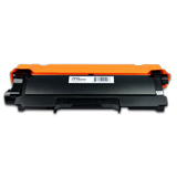 Comparing OEM Toner with Compatible or Generic