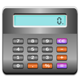 Calculating Toner Cost Per Page