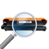 How to Find Replacement Toner Cartridges That Work
