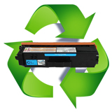 Can You Trust Remanufactured Toner Cartridges?
