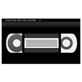 Video Tape Formats Explained