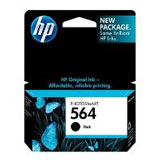 What's the Difference? HP 564 vs 564XL Ink