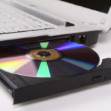 Reasons You Should Still Use CDs and DVDs