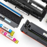 Ink & Toner Cartridges- How to Store & maintain them the Right Way?