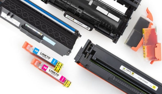 Tricks and Tips to Store Ink Cartridges When Not in Use!