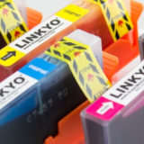 5 Simple Tips for Handling Ink Cartridges with Care