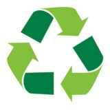 Let's Make Earth a Greener Place By Using Recycled Cartridges!